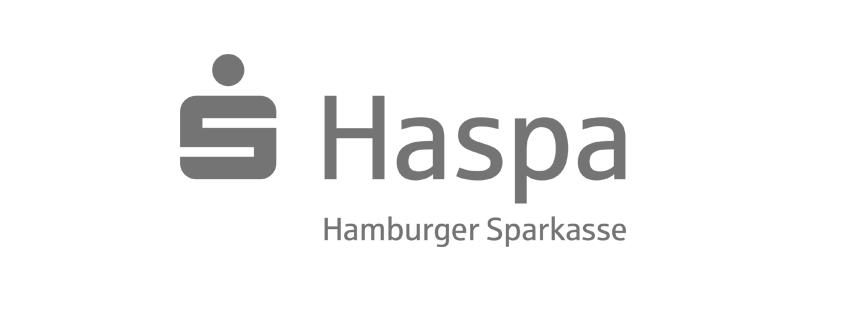 Logo Hamburger Sparkasse