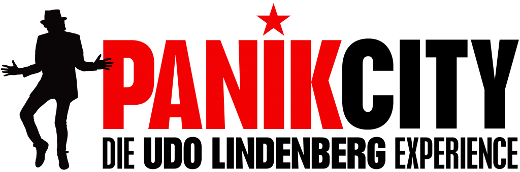 Logo Panik City transparent