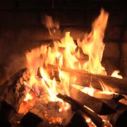 screenapps fire